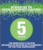 remittance-coalition